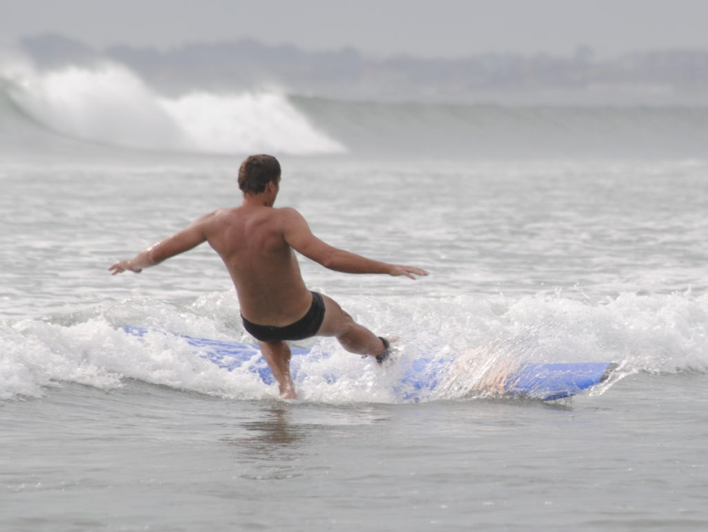 10 Best Places to Learn to Surf | Travel Channel